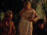 Леди дракон (1991) Боевик  Синтия Ротрок