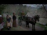 Тэсс из рода Д`Эрбервиллей / Tess of the D'Urbervilles (2008) 3 Серия