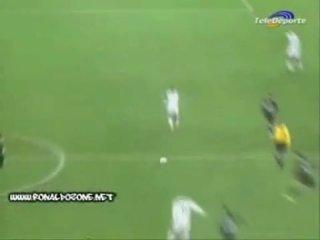 Ronaldo & Zidane (������ ���������� ����)